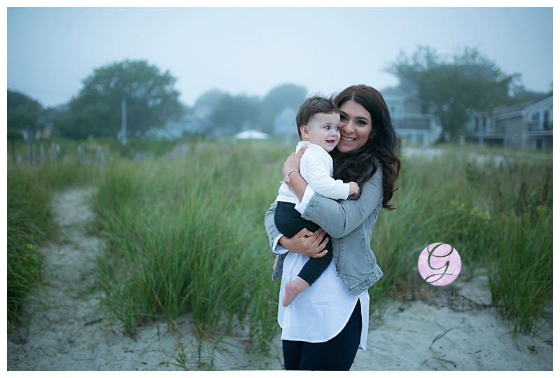 Maine family Photographer, Willard Beach family photographer, Kennebunk family photo shoot photographer,