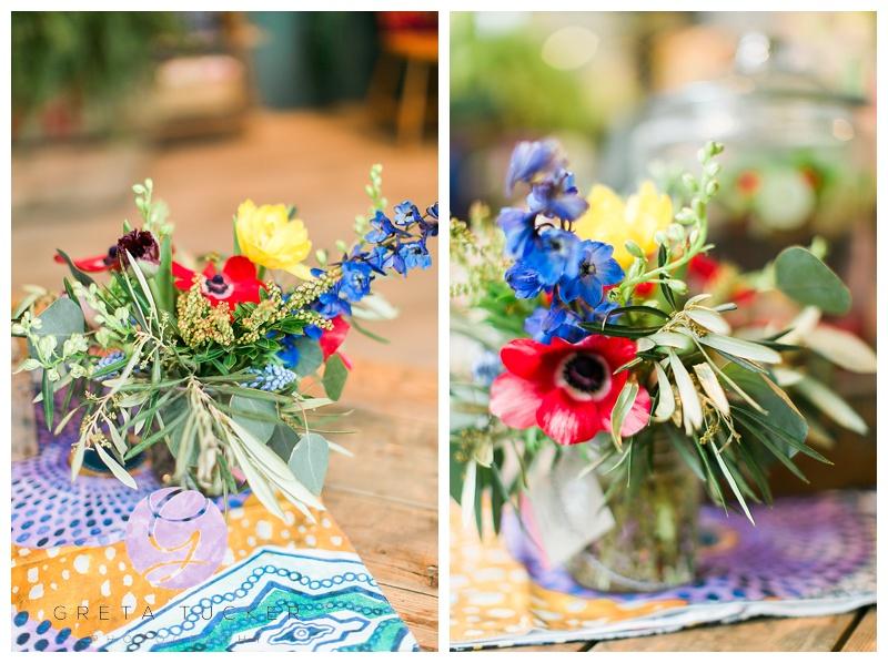 Maine wedding photographer, Maine Florist, Florists in Portland maine, Portland Maine florist