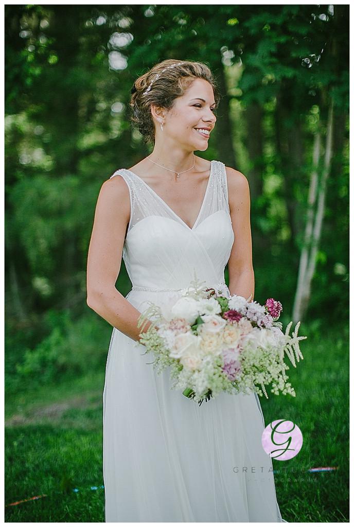 Marianmade farm Maine wedding Photographer2015-08-26_0003