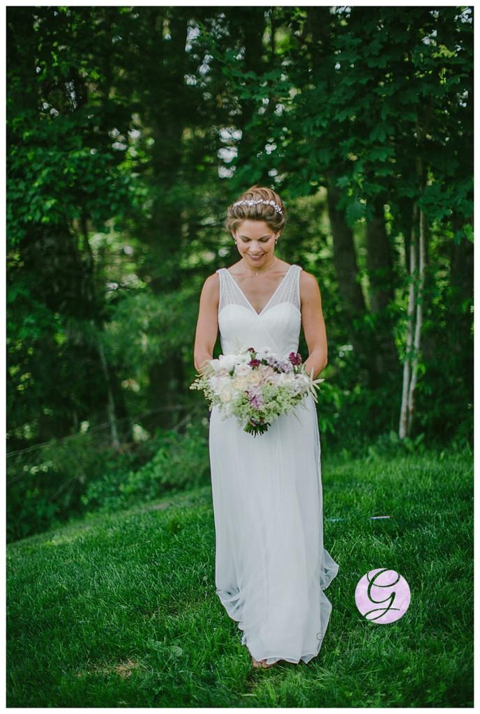 Marianmade farm Maine wedding Photographer2015-08-26_0004