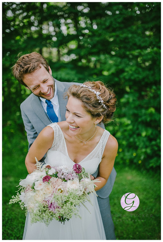 Marianmade farm Maine wedding Photographer2015-08-26_0005