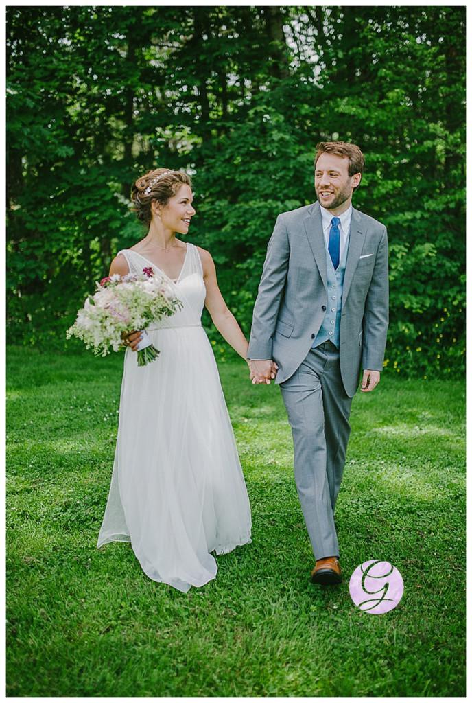 Marianmade farm Maine wedding Photographer2015-08-26_0007