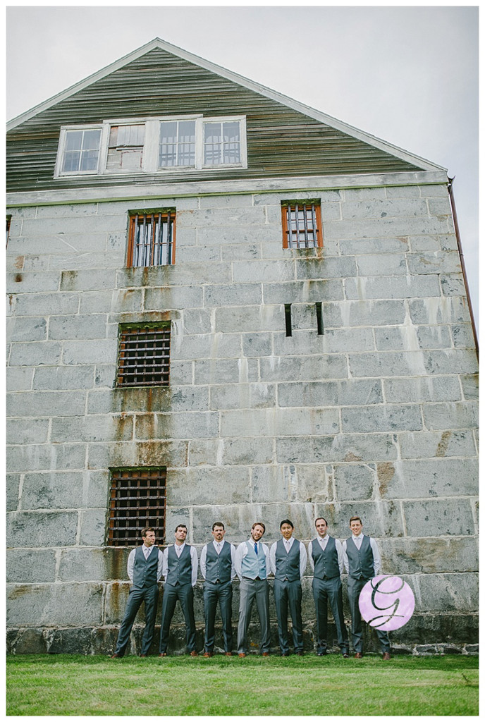 Marianmade farm Maine wedding Photographer2015-08-26_0008