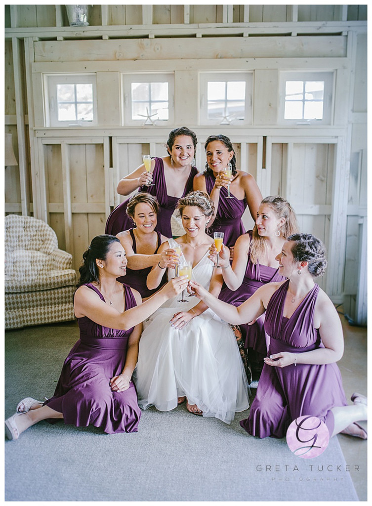 Marianmade farm Maine wedding Photographer2015-08-26_0017