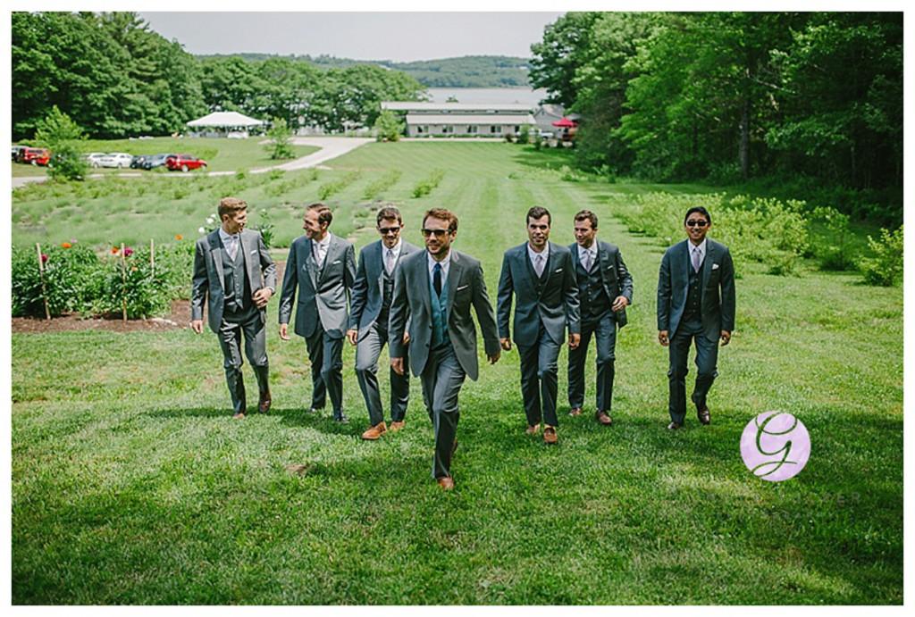 Marianmade farm Maine wedding Photographer2015-08-26_0019