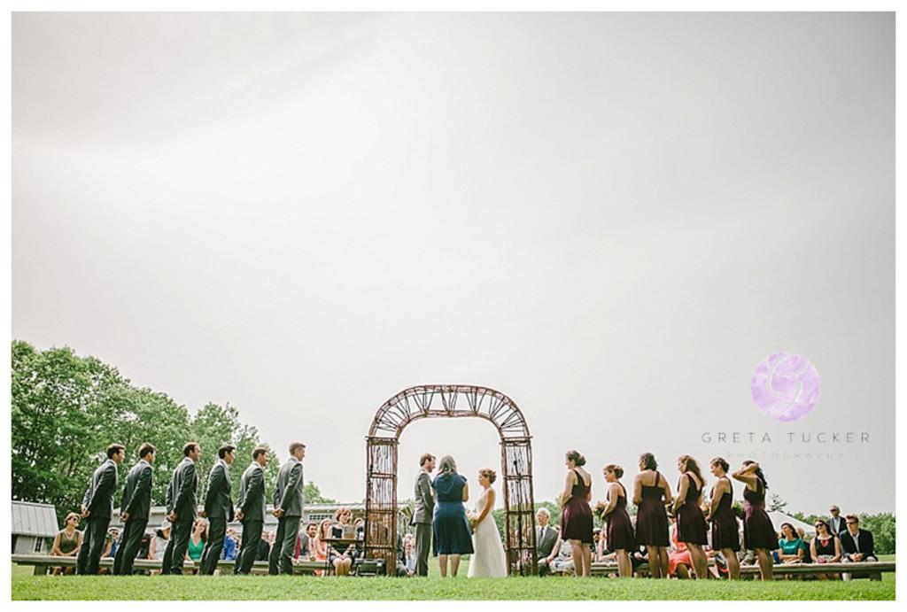 Marianmade farm Maine wedding Photographer2015-08-26_0021