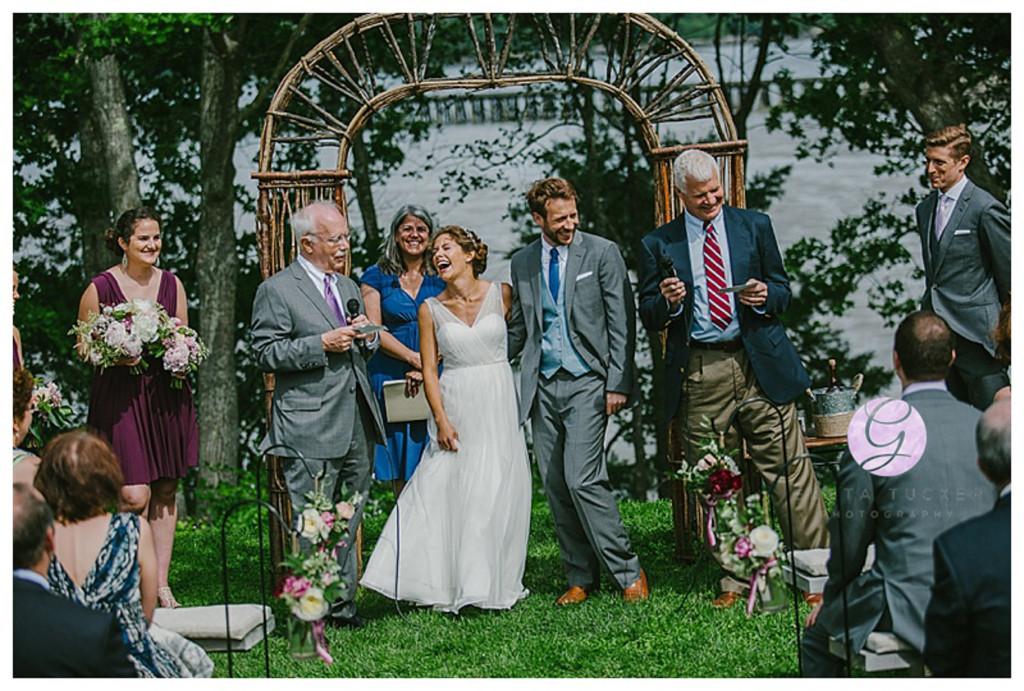 Marianmade farm Maine wedding Photographer2015-08-26_0022