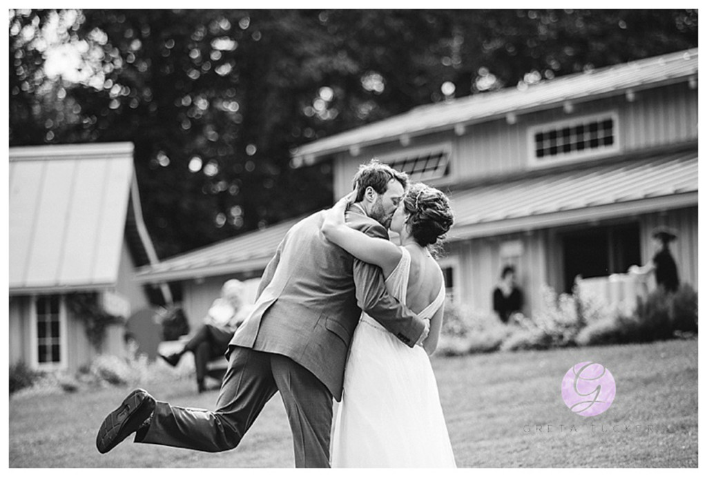 Marianmade farm Maine wedding Photographer2015-08-26_0025