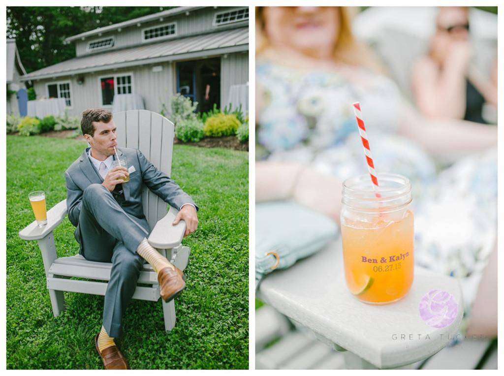 Marianmade farm Maine wedding Photographer2015-08-26_0028