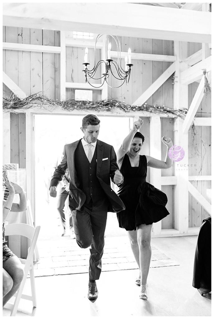 Marianmade farm Maine wedding Photographer2015-08-26_0029