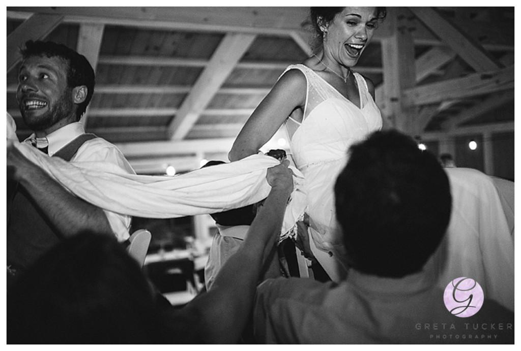 Marianmade farm Maine wedding Photographer2015-08-26_0036