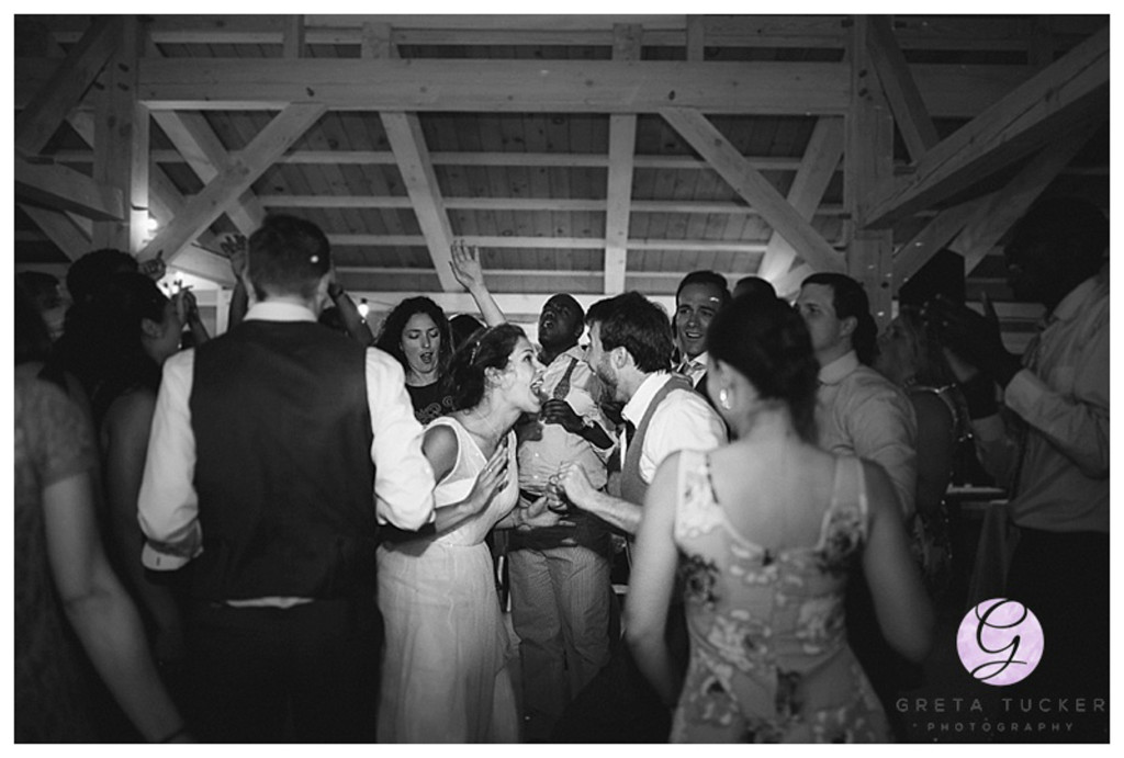 Marianmade farm Maine wedding Photographer2015-08-26_0038