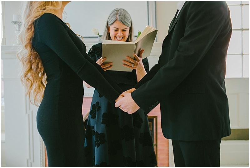 Maine Wedding Photographer, Elopement Photographer maine, Portland Maine Elopement