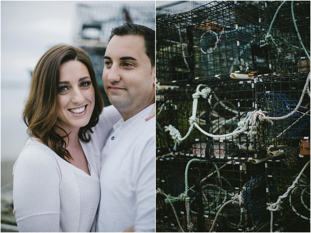 Scarborough Maine Engagement Photographer1