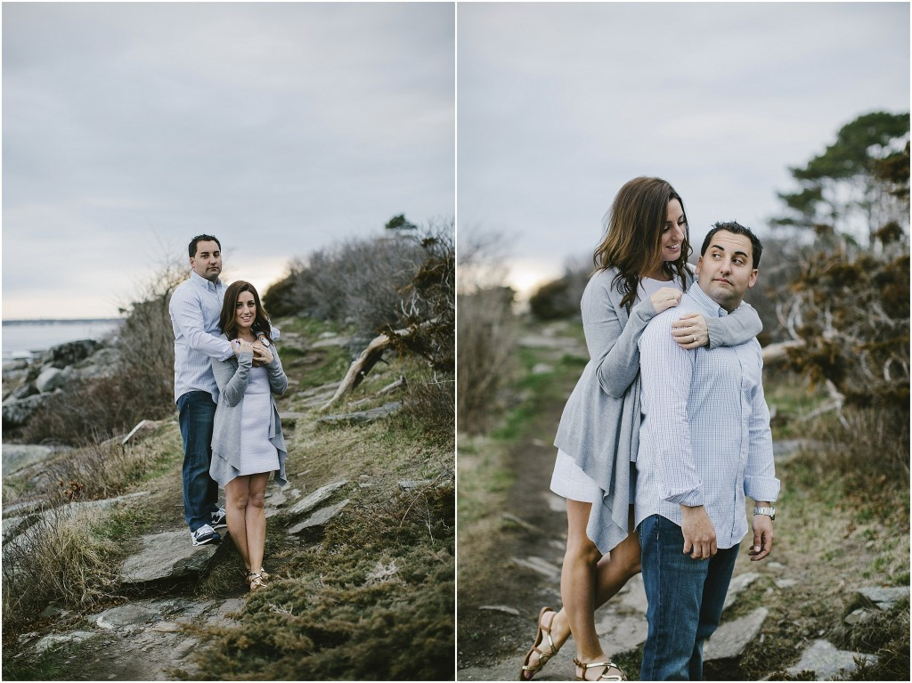 Scarborough Maine Engagement Photographer16