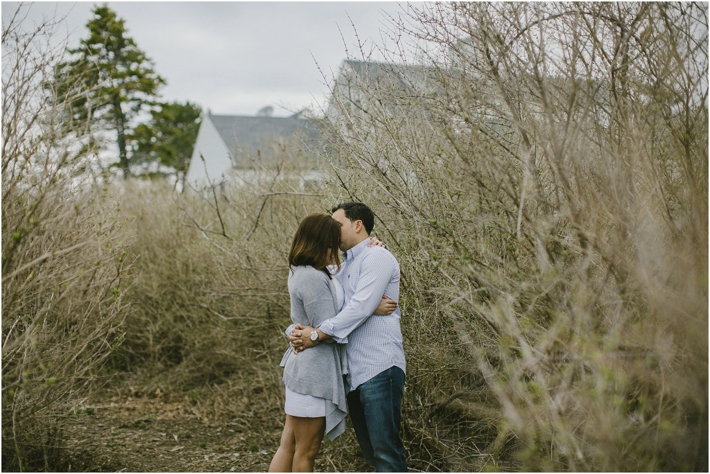 Scarborough Maine Engagement Photographer17