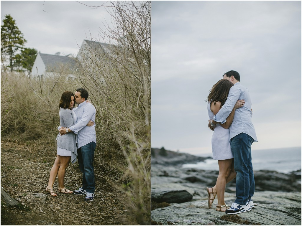 Scarborough Maine Engagement Photographer18