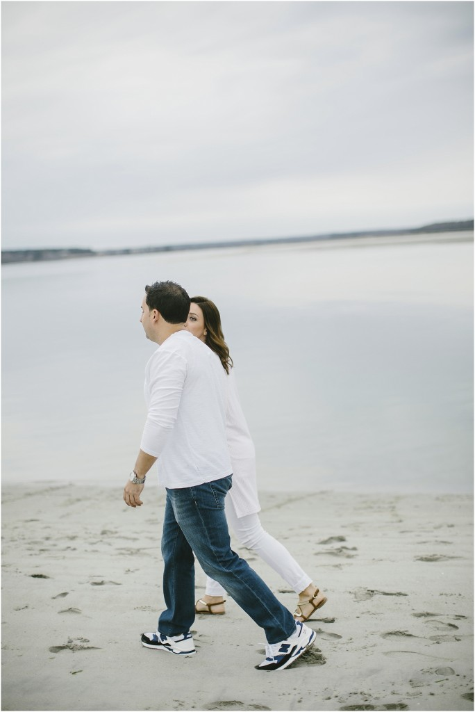 Scarborough Maine Engagement Photographer2