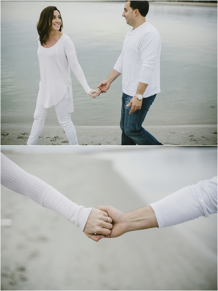 Scarborough Maine Engagement Photographer3