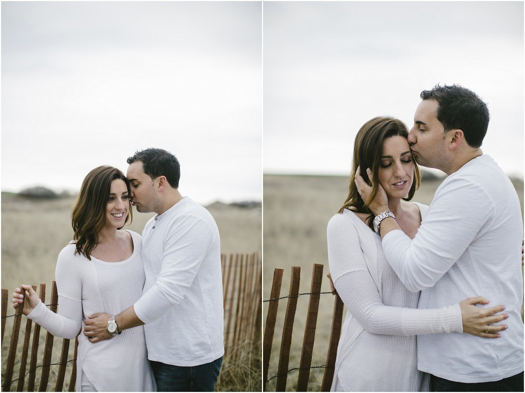 Scarborough Maine Engagement Photographer5
