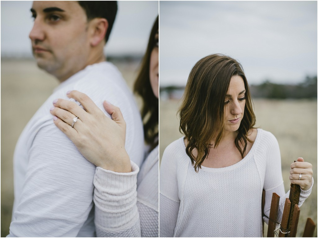 Scarborough Maine Engagement Photographer6