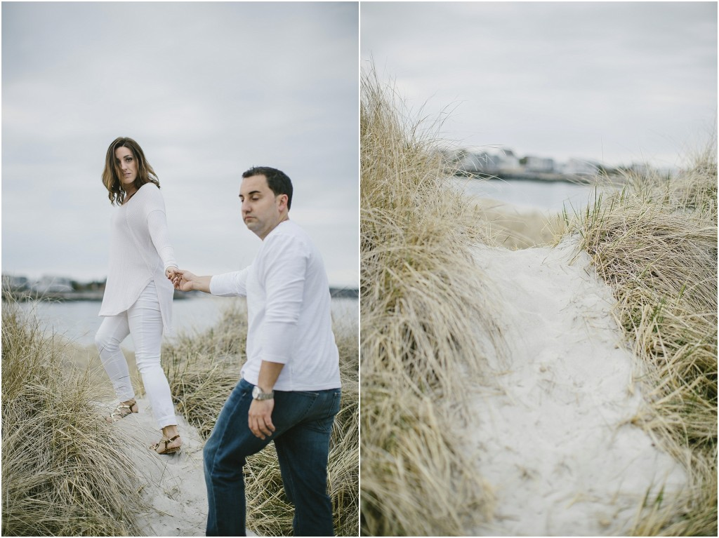 Scarborough Maine Engagement Photographer8