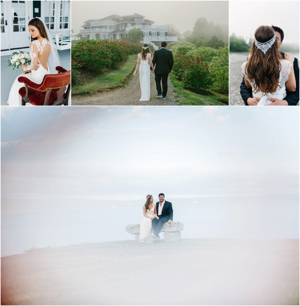 Frenchs Point Wedding4