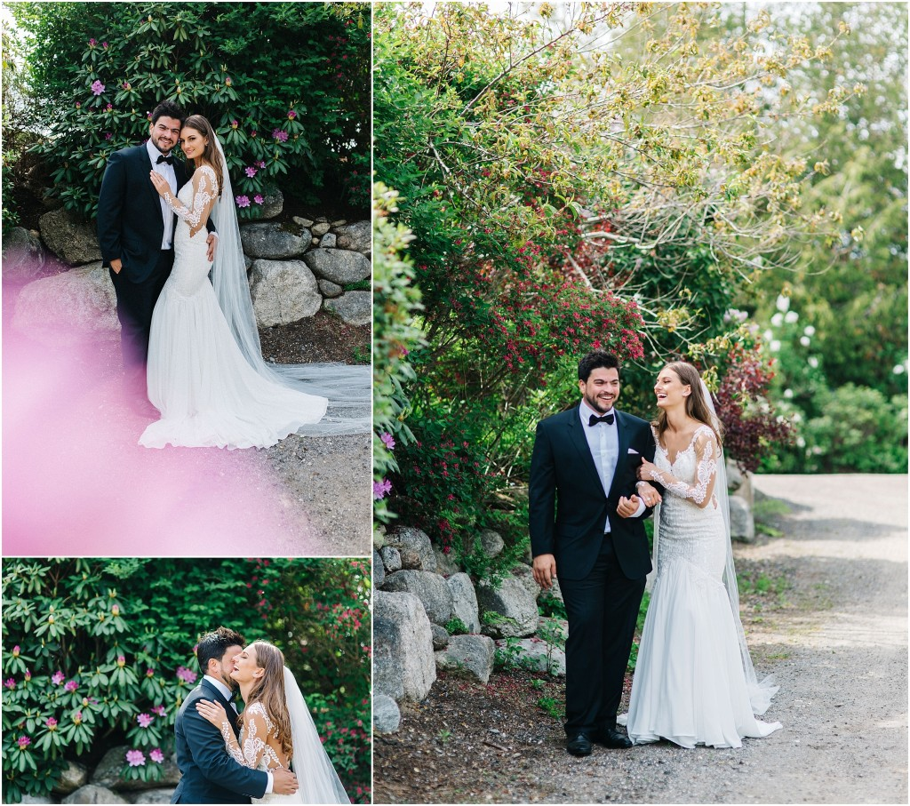 Frenchs Point Wedding7