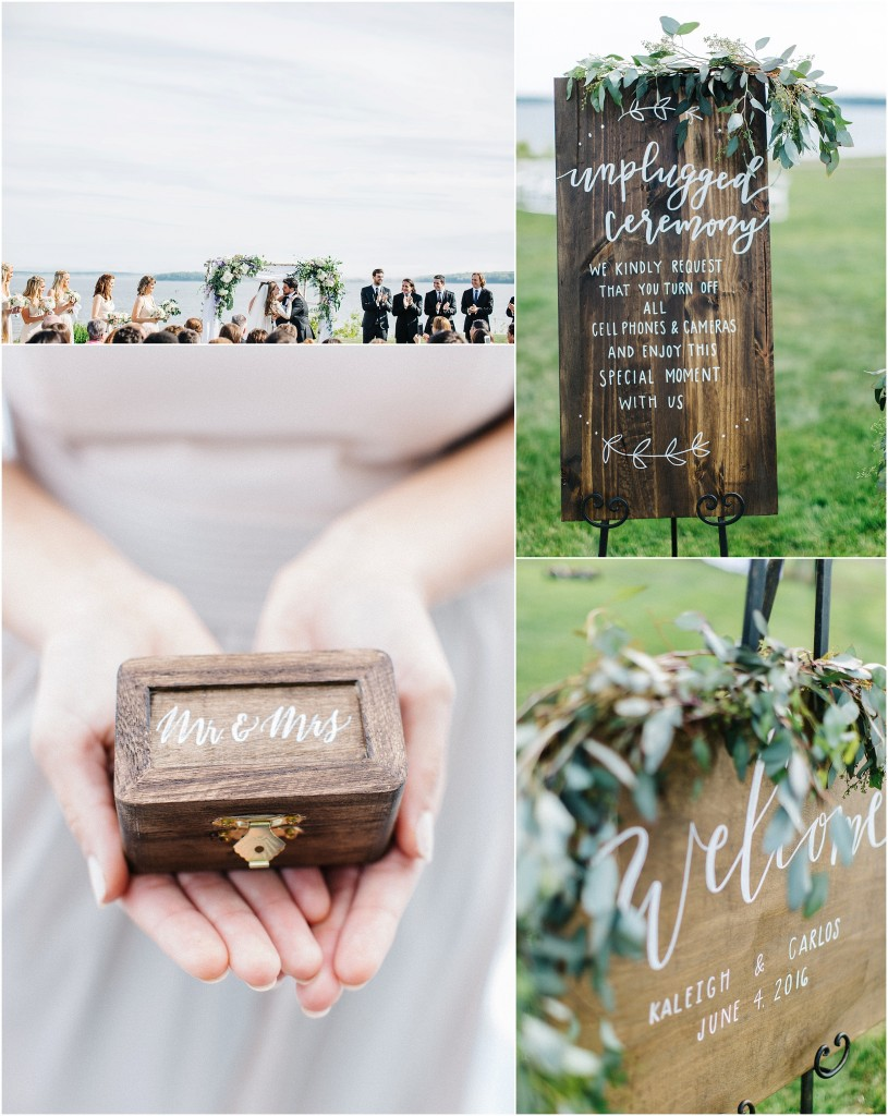 Frenchs Point Wedding8