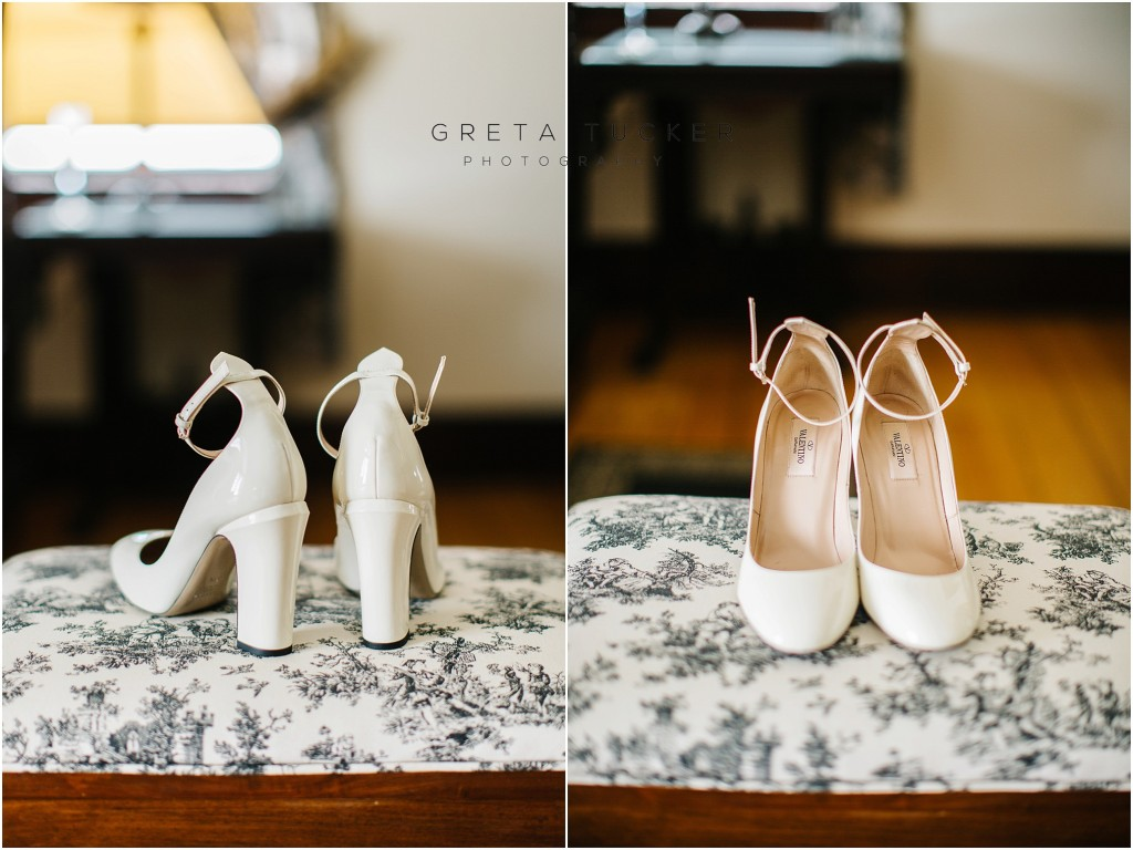 Frenchs Point Wedding Greta Tucker Photography14