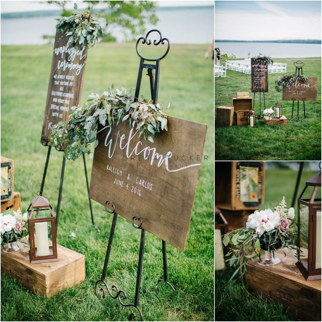 Frenchs Point Wedding Greta Tucker Photography46
