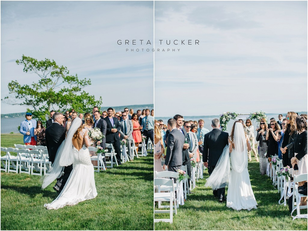 Frenchs Point Wedding Greta Tucker Photography55