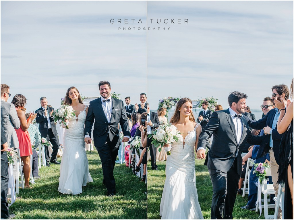 Frenchs Point Wedding Greta Tucker Photography73