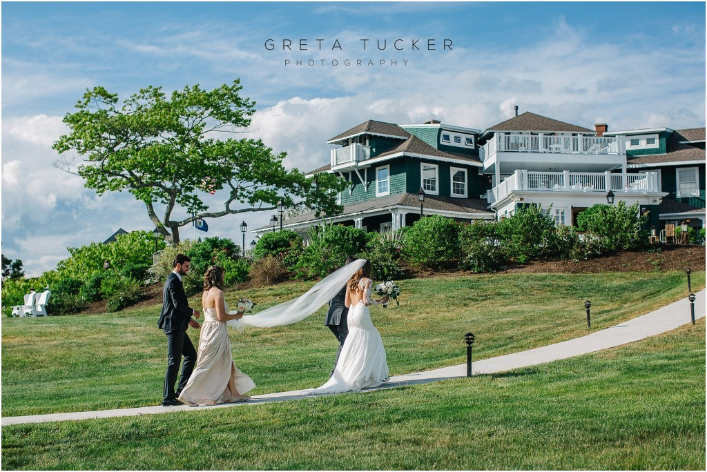 Frenchs Point Wedding Greta Tucker Photography75