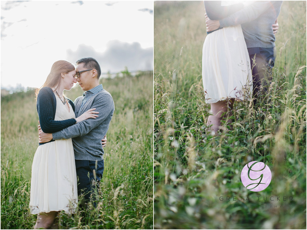 Engagement photographers in maine6