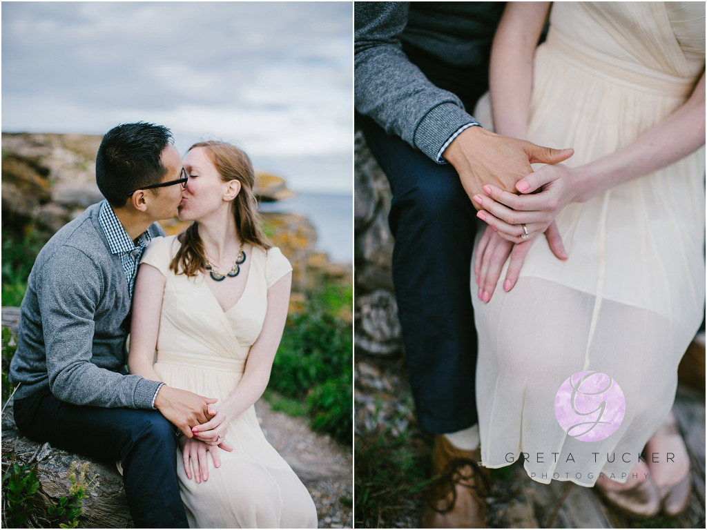 Engagement photographers in maine11