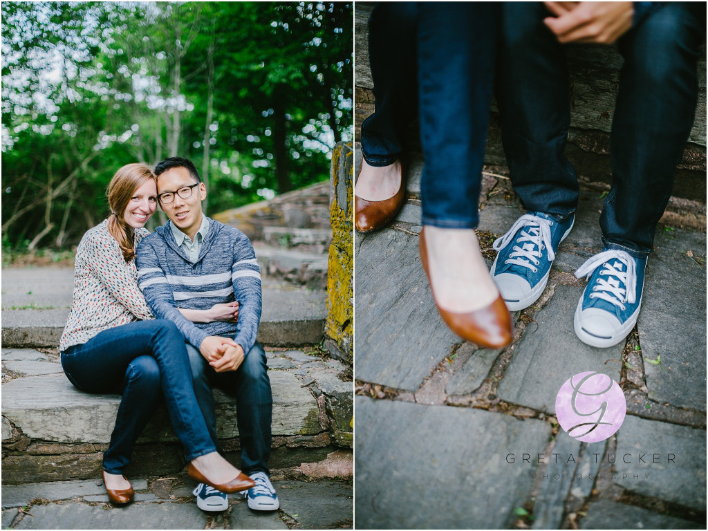 Engagement photographers in maine16