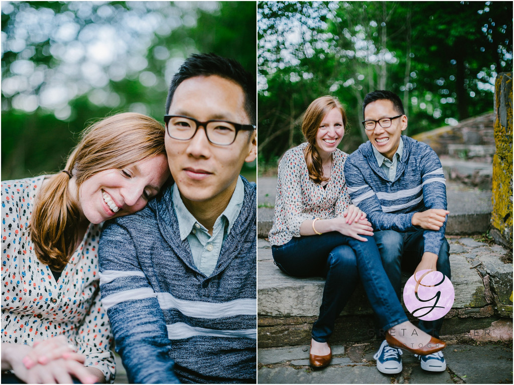 Engagement photographers in maine17