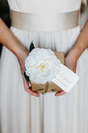 Maine Wedding Photographers, New england wedding photographer, fine art weddings, french's point weddings, coastal maine wedding venues
