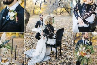 maine wedding photographers, fine art weddings Maine, new england photographers, vermont wedding photographers, rockland maine wedding photographers
