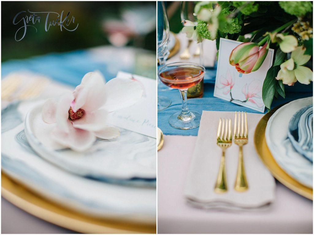 New England Weddings, Boston wedding photographer, wedding photographer in Boston, Maine weddings, maine wedding photographers, Vermont wedding photographers