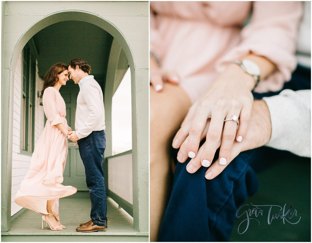 how to plan a proposal, portland maine proposal photographer, how to propose, perfect proposal