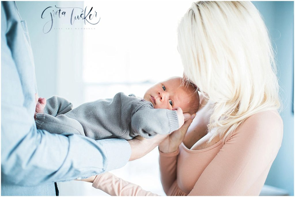 Maine newborn photographers newborn photographer in maine southern maine newborn photographers family photographer