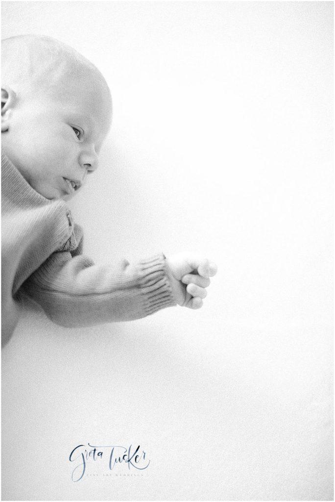 Maine Newborn photographers, Newborn photographer in Maine, southern maine newborn photographers, family photographer portland maine, augusta newborn photographer, lifestyle newborn photographer