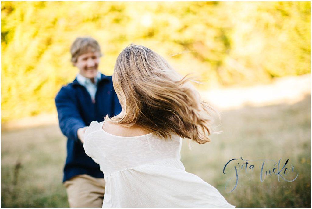 Portland Maine engagement photoshoot,  Mackworth Island engagement shoot, Engagement photographers in maine