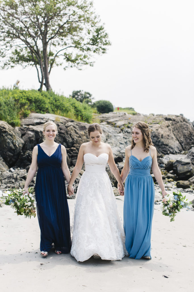 Boston Weddings*, Coastal Maine Wedding*, Maine wedding photographer*, Maine wedding photographers*, Maine Wedding*, Nonantum Reso