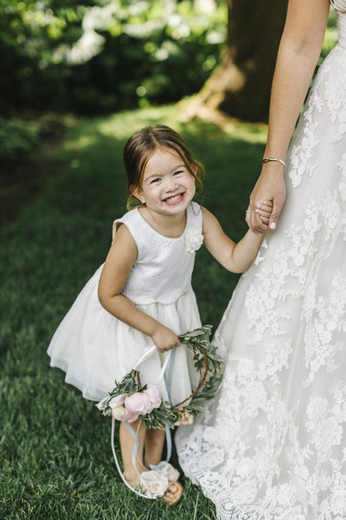Boston Weddings, Coastal Maine Wedding*, Maine wedding photographer*, Maine wedding photographers*, Maine Wedding*, Nonantum Reso