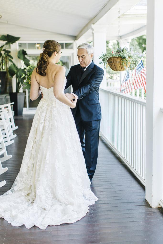 Boston Weddings*, Coastal Maine Wedding*, Maine wedding photographer*, Maine wedding photographers*, Maine Wedding*, Nonantum Reso