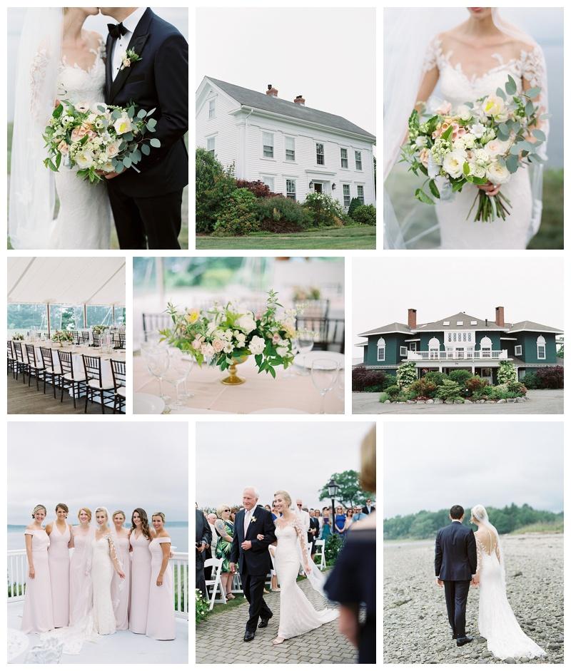 French's Point Wedding, Boston Wedding Photographer, Maine Wedding Photographers, Armenian Wedding, Fine Art Wedding Photographer, Film Wedding Photographer