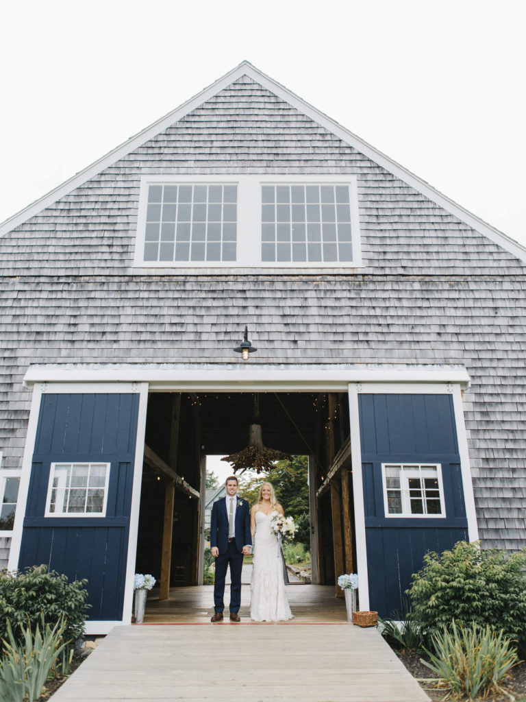 Live Well Farm Wedding, Love Well farm, Harpswell Maine wedding Venue, Maine Wedding Photographer